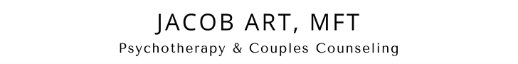 Couples, Marriage Counseling, Therapy, San Francisco, CA